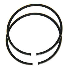 "Ring Kit, Piston .020  Suzuki 35-40Hp 84-88 Bore Size 2.814"" 12410-96350-050"