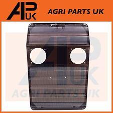 Griglia anteriore Grill 700x505mm Massey Ferguson 230 240 243 250 Trattore 253 254 260
