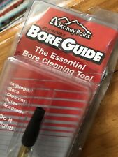 Stoney Point Bore Guide Cleaning Tool XL-101 17 To 25 Caliber Centrefire 11 Inch