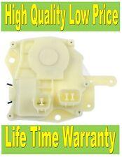 72115-S5A-003 NEW Power Door Lock Actuators Front Right FR 72115-S5A-003