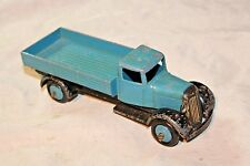 Dinky 25a Wagon, Type 4, Good Condition 1948-1950