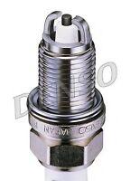 1x Denso Standard Spark Plugs K20TXR K20TXR 067700-8080 0677008080 5063
