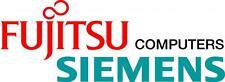 FUJITSU Siemens d2030-a22, Socket 939, sis761gx, FSB 1000, DDR 400, VGA, SATA 2