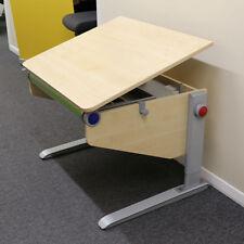 Moll Winner Compact Kids Desk - Showroom Model