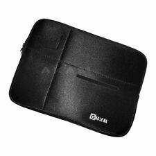 Sleeve Case Soft Pouch Protect Cover Bag 9 Inch Android Tablet PC