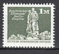 DDR 1980 Mi. Nr. 2561 Postfrisch ** MNH