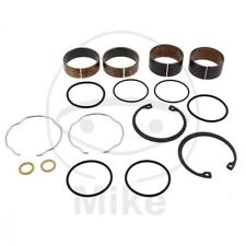KIT REVISIONE FORCELLA ALL BALLS 751.02.03 KAWASAKI 600 ZX6R Ninja P7 2013-2015