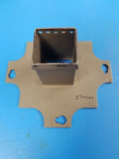 Hot Air Nozzle for the SRT BGA Rework Station 27mm x 27mm
