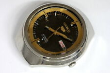 Seiko 21 jewels 6319-7010 automatiuc watch - Serial nr. 747587