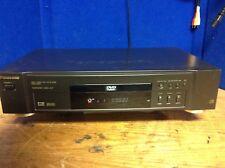 Panasonic DVD/Video CD/CD Player DVD- A120