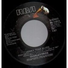 Honky-Tonk Country & Folk Vinyl-Schallplatten