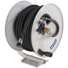 Conah Hose Reels - High Pres Hose Reel No Hose 30M Capacity 12-02475
