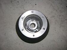 Lenkradnabe Steering Wheel Hub Lancia Delta Integrale 82428751