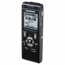 Olympus VN-541PC Digital Voice Recorder Dictaphone One-touch 4GB VAT Inc