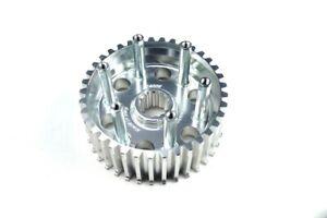 Ducati 748/916/996/998 Tamburo frizione Ergal Allegerito - dry clutch hub