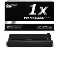 Eurotone Pro Cartouche Noir Compatible Pour Brother MFC-L-9550-CDWT