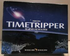 Timetripper Game Starshine Edition by Sugarbeach.  NEW ~ Sealed. Free Shipping.