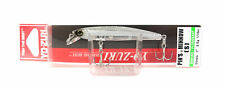 Yo Zuri Pin'S Minnow 50 mm Sinking Lure F1164-TGLM (3698)