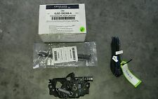 2013 14/15/16 Escape Focus Hood Latch Kit Sensor, Harness, BCM pin GJ5Z-19G366-A