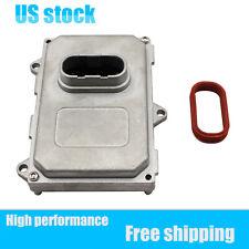 For Mercedes CLS350 SLK350 CLS500 Headlight Adaptive Control Unit 5DF008704-02