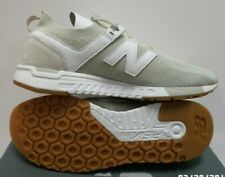 premium selection 0c88f 7f524 New Balance Men's Brown 10 Men's US Shoe Size for sale | eBay