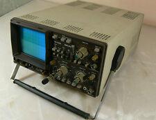 Philips PM3302 20 Mhz OSZILLOSKOP #693