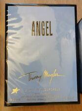 THIERRY MUGLER ANGEL THE REFILLABLE STARS 25ML EDP SPRAY BRAND NEW & SEALED