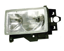 LAND ROVER RANGE ROVER 4.0/4.6 P38 1995-1999 FRONT LH HEADLAMP ASSEMBLY AMR4825
