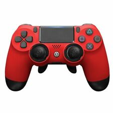 Scuf Gaming Infinity4PS Pro Gamepad for PS4