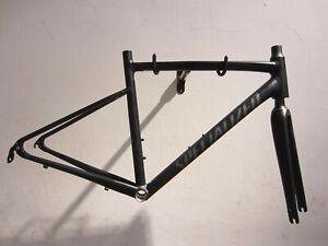 Specialized Allez Road Bike Frame