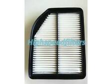 CA11258 Premium Engine Air Filter for 2012 - 2014 HONDA CRV CR-V