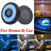 LED Light Car Dome Ceiling Roof Lamp Home Reading Night Light Trunk Tail Light 1