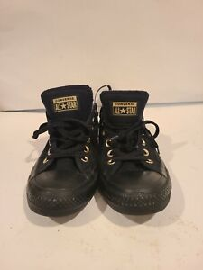 CONVERSE Chuck Taylor All Star Low Top Unisex Sneakers *NEW*