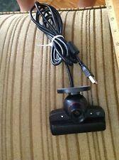 Playstation High Speed USB Motion Camera 4 Microphone Array System