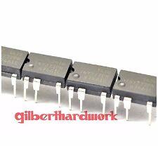 5pcs TNY277PN TNY277P Power supply chip DIP-7