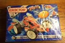 Erector Easy Build 7 #4505