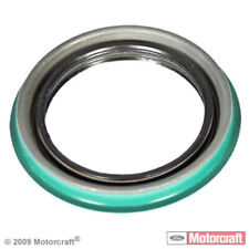 Axle Output Shaft Seal Front MOTORCRAFT BRS-18