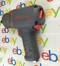 Ingersoll Rand 2235TiMAX 1/2 inch Drive Impact Wrench Pneumatic Gun NEW