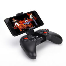 iPega PG-9068 Tomahawk Wireless Bluetooth Game Controller For Android iOS BD