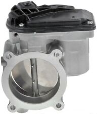 For Ford 2017-11 Lincoln 2016-11 Electronic Throttle Body Dorman 977-328