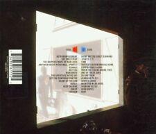 CD de musique compilation pink floyd