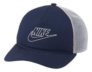 Nike Sportswear Classic99 Snapback Hat Cap DC3984-411