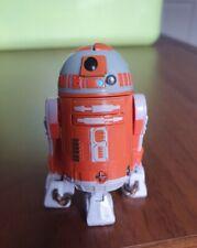 Star Wars R7-F5 Astromech Droid Entertainment Earth Clone Wars fig712