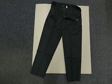 """Super Click Regular H/W Poly Cotton Trousers Spruce 46"""""""