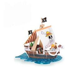 One Piece Grand Ship Collection Going Merry Meri Ship Schiff Anime Manga Figuren