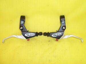 Avid Speed Dial 5 V-Brake Levers