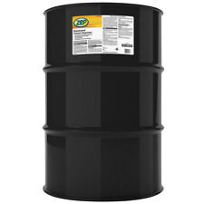 Zep R19185 Brominated Solvent Degreaser 55 Gallon Drum