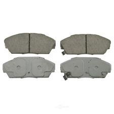 Wagner QC409 Frt Ceramic Brake Pads