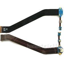 For Samsung Galaxy Tab3 10.1 P5200 P5210 Charging Block USB Port Flex Cable Dock
