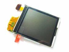 DISPLAY LCD NOKIA 6630 7610 6670 3230 6260 N91